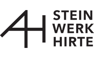 Logo von Stein-Werk Hirte