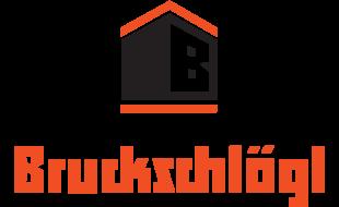 Bild zu Bruckschlögl Michael GmbH Bauunternehmen in Weinsfeld Stadt Hilpoltstein