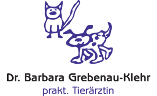 Grebenau-Klehr