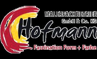 Malerfachbetrieb Hofmann GmbH & Co. KG