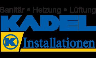 Kadel GmbH Würzburg