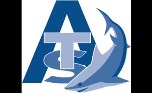 Tauch Sport Akademie
