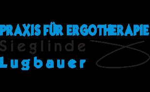 Praxis für Ergotherapie Lugbauer
