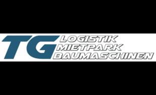TGService GmbH