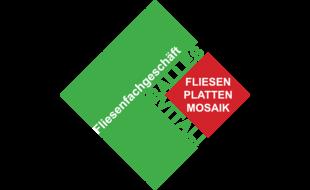 Logo von Balles Vitali Fliesenfachgeschäft