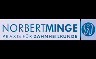 Bild zu Minge Norbert in Herzogenaurach