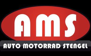Logo von Stengel AMS - Auto - Motorrad Stengel