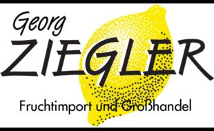 Logo von Ziegler Georg, Großmarkt Nürnberg