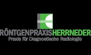 Bild zu Herrneder Dieter Dr. (Univ. Chieti) in Sulzbach Rosenberg