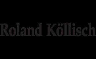 Köllisch