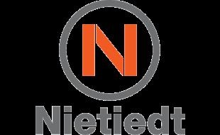 Nietiedt Gerüstbau GmbH
