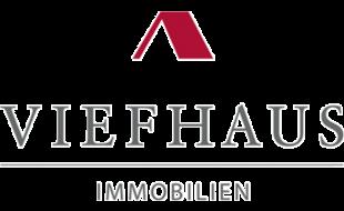 Viefhaus Immobilien