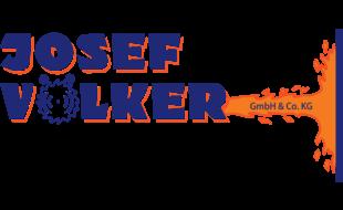 Völker Josef GmbH & Co. KG