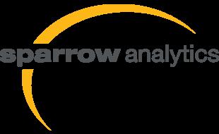 Sparrow Analytics GmbH
