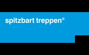 Treppen - Spitzbart GmbH