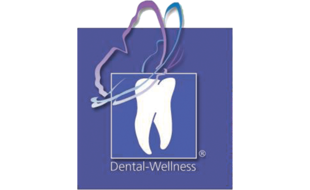 Bild zu Zahnarztpraxis Dental-Wellness in Kolitzheim