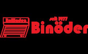 Bild zu Binöder Rollladen in Bruck Stadt Erlangen