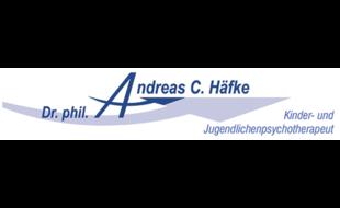Bild zu Häfke Andreas Dr. in Büchenbach Stadt Erlangen