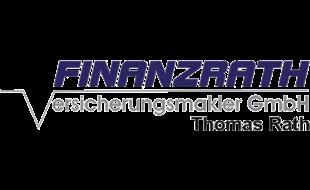 Finanzrath Versicherungsmakler GmbH
