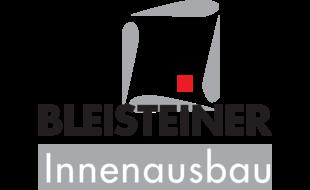 Bild zu Bleisteiner Innenausbau in Mühlhausen
