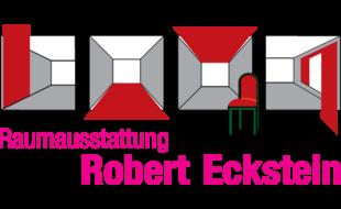 Eckstein -