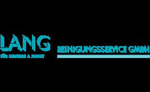 LANG Reinigungsservice GmbH
