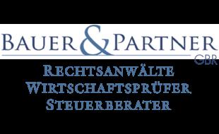 Bauer & Partner GbR