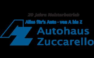 Autohaus AZ Zuccarello