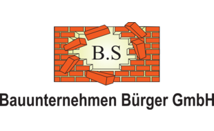 Bürger Stefan Bauunternehmen