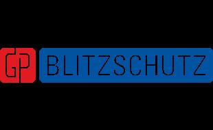 GP Blitzschutz GmbH