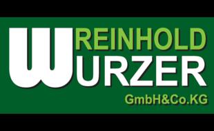 Wurzer Reinhold GmbH