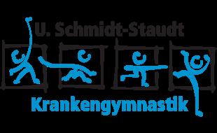 Bild zu Praxis für Krankengymnastik Schmidt-Staudt U. in Fürth in Bayern