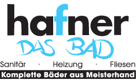 Hafner Das Bad