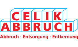 Celik Abbruch e.K.