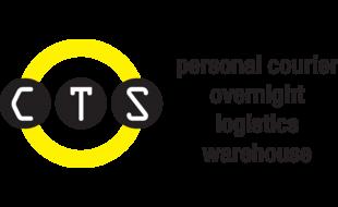 Kurierdienst CTS City Transport System GmbH