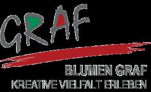 Logo von Blumen Graf