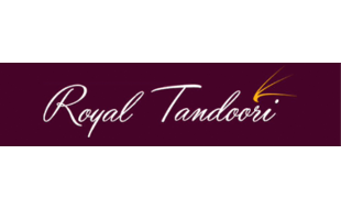 Indisches Restaurant Royal Tandoori