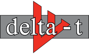 delta-t Messdienst GmbH