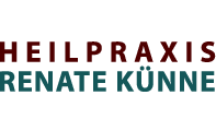 ANTHROPOSOPHISCHE HEILPRAXIS KÜNNE RENATE