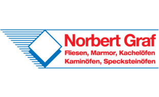 Bild zu Graf Norbert in Sulzbach Rosenberg