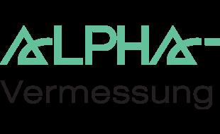 ALPHA-Vermessung