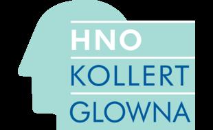 Kollert Florian & Wolfgang Glowna Dr.med.