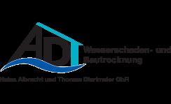 Heinz Albrecht und Thomas Dierlmeier GbR