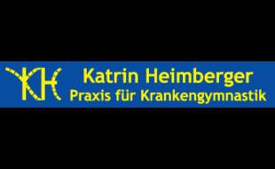 Krankengymnastik Heimberger Katrin