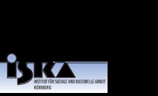 Bild zu ISKA Institut für soziale und kulturelle Arbeit Nürnberg in Nürnberg