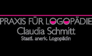 Bild zu Logopädie Schmitt Claudia in Hilpoltstein