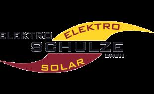 Elektro Schulze GmbH