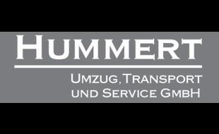 Bild zu Hummert Umzüge, Transport und Service GmbH in Büchenbach Stadt Erlangen
