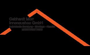 Bild zu Morr Gebhardt Innenausbau GmbH in Alzenau in Unterfranken