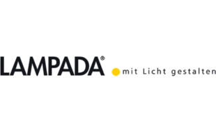 LAMPADA Internationale, Leuchtencollection GmbH